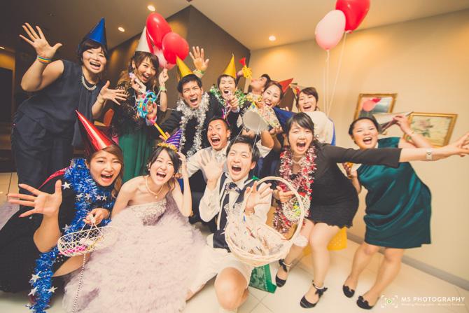 wedding-kobe-1-2
