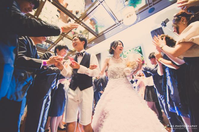 wedding-kobe-1
