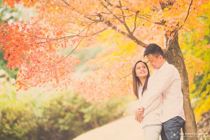bridal-photographer-11