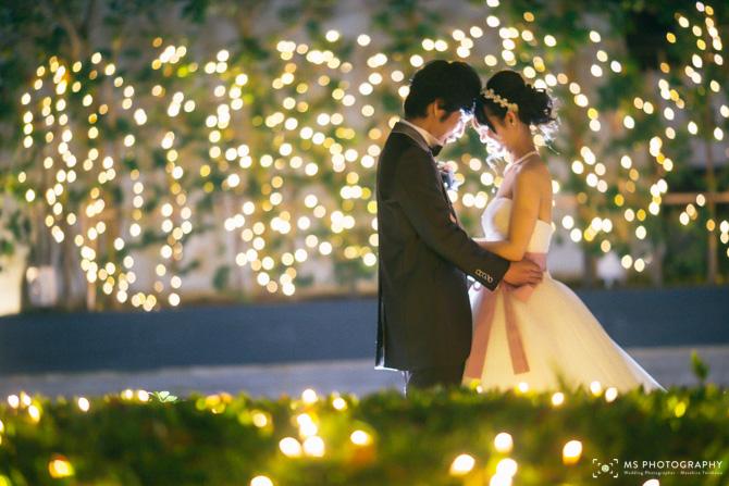 bridal-photographer-blog-1-11