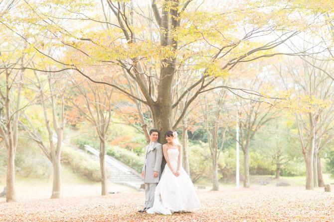 bridal-photographer-blog-1-4