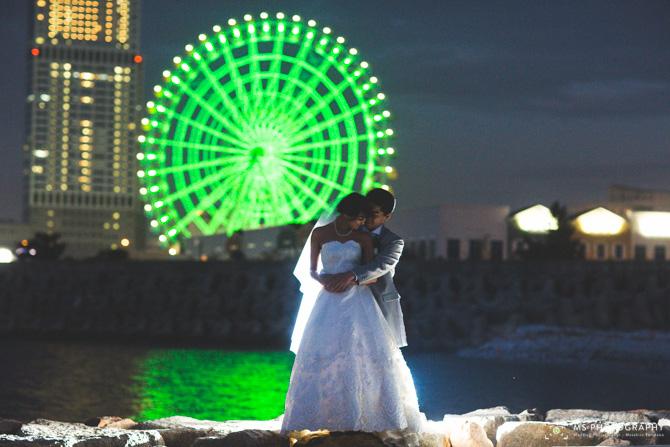 bridal-photographer-blog-1-5