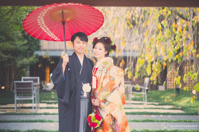 bridal-photographer-blog-1-6