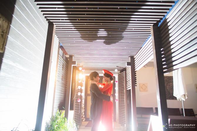bridal-photographer-blog-1