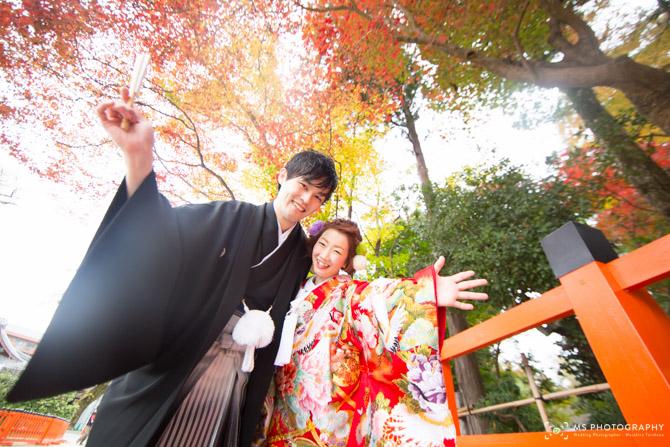 bridal-photographer-blog-4-2