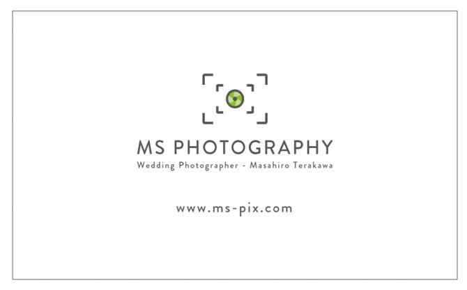 photographer-2