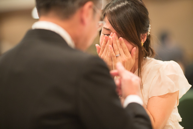 wedding-photo-29
