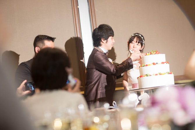 wedding-photo-32
