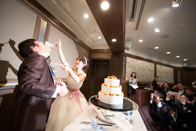 wedding-photo-33