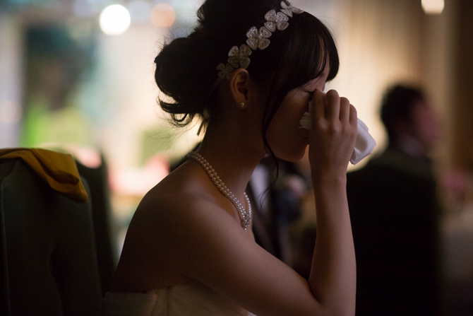 wedding-photo-36