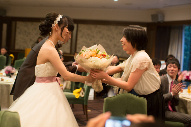 wedding-photo-38