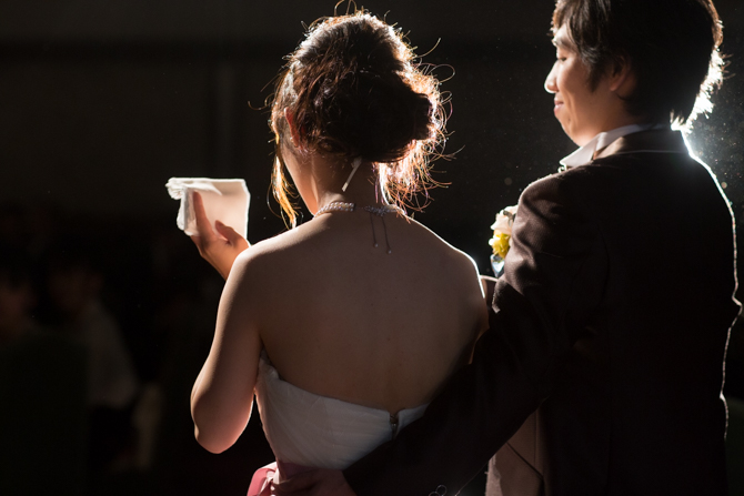 wedding-photo-43
