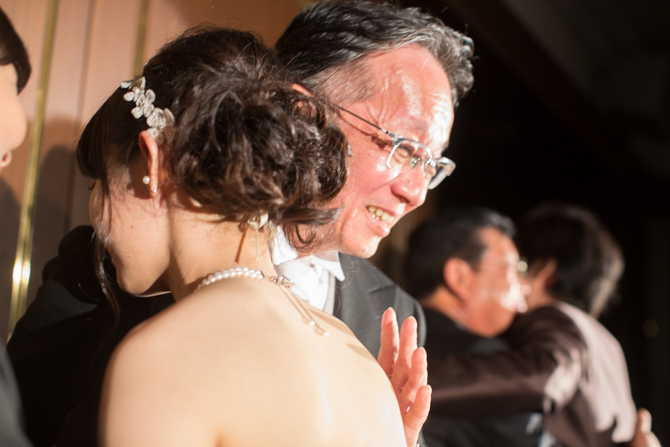 wedding-photo-47