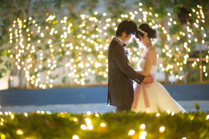 wedding-photo-48
