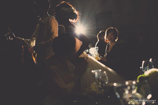 osaka-bridal-photographer-12