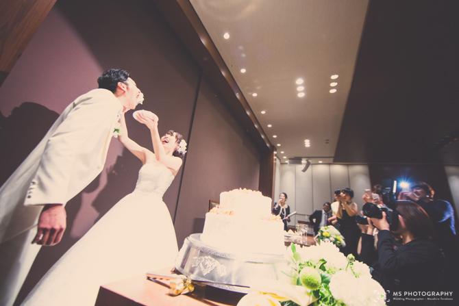 osaka-bridal-photographer-13