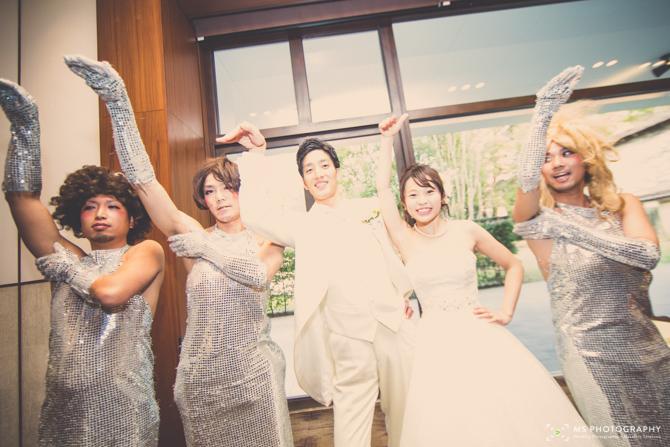 osaka-bridal-photographer-22
