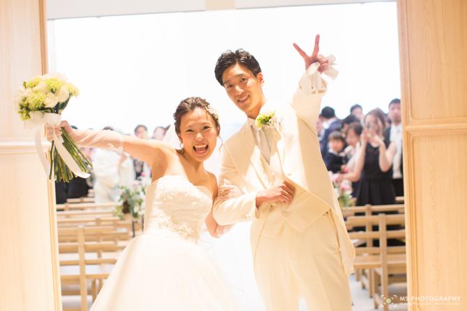 osaka-bridal-photographer-3