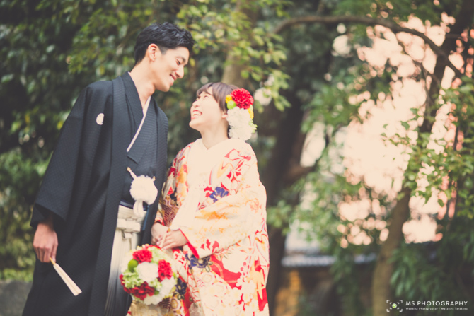 osaka-bridal-photographer-43