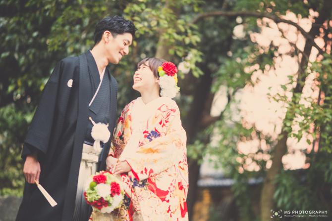 osaka-bridal-photographer-43