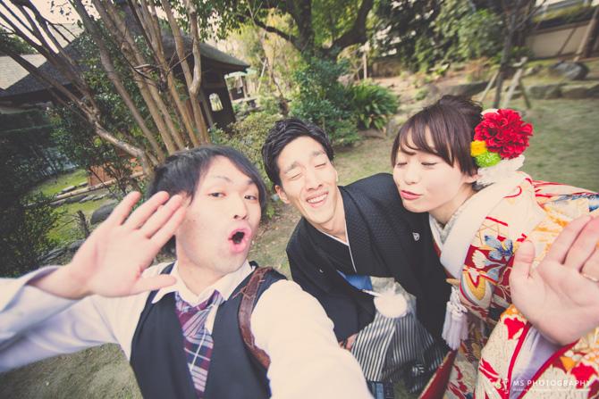 osaka-bridal-photographer-47