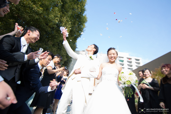 osaka-bridal-photographer-7