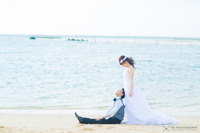 沖縄前撮り04