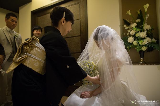 okinawa-bridal-photo-14