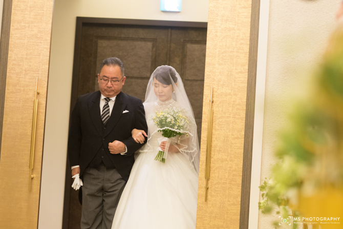 okinawa-bridal-photo-15