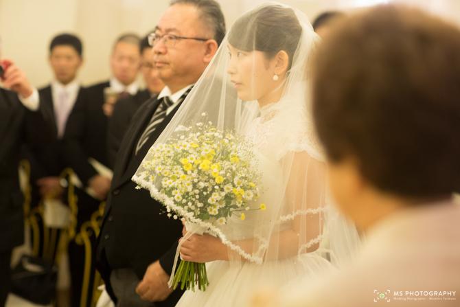 okinawa-bridal-photo-16