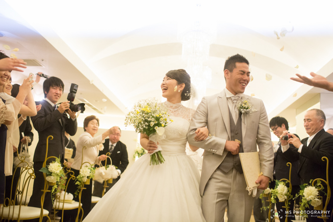 okinawa-bridal-photo-22