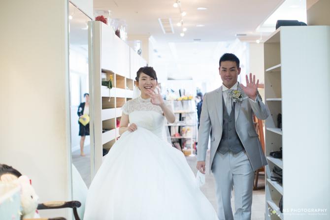 okinawa-bridal-photo-24