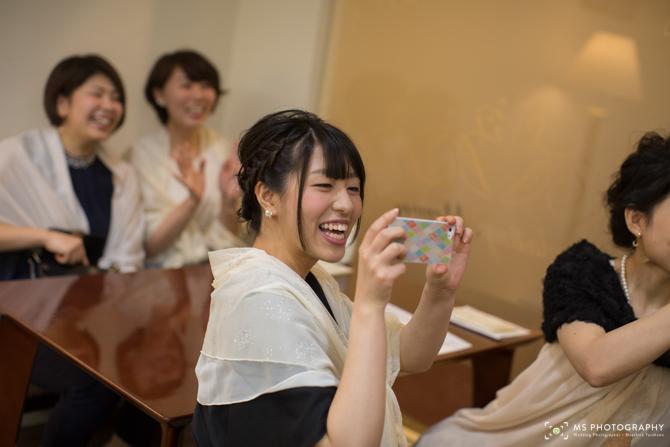 okinawa-bridal-photo-25