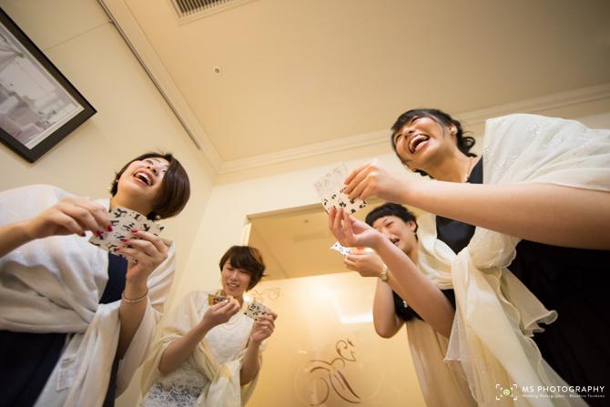 okinawa-bridal-photo-26