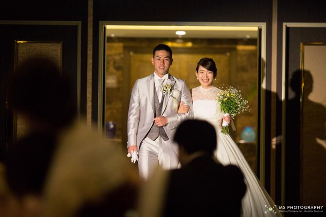 okinawa-bridal-photo-42