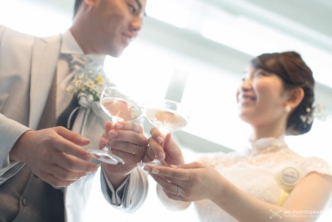 okinawa-bridal-photo-46
