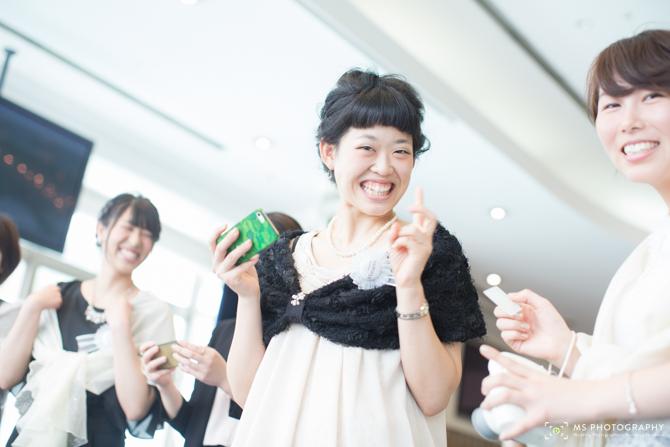 okinawa-bridal-photo-47