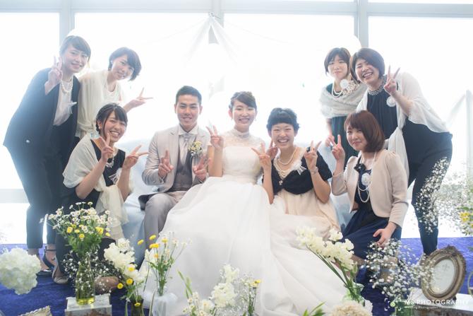 okinawa-bridal-photo-48