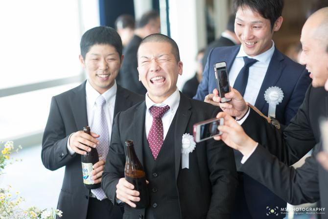 okinawa-bridal-photo-49