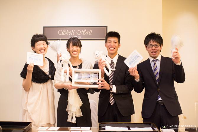 okinawa-bridal-photo-5