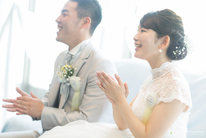 okinawa-bridal-photo-52