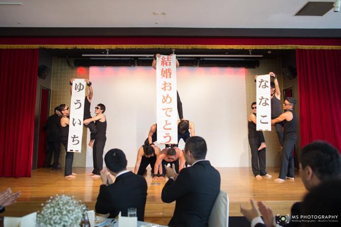 okinawa-bridal-photo-54