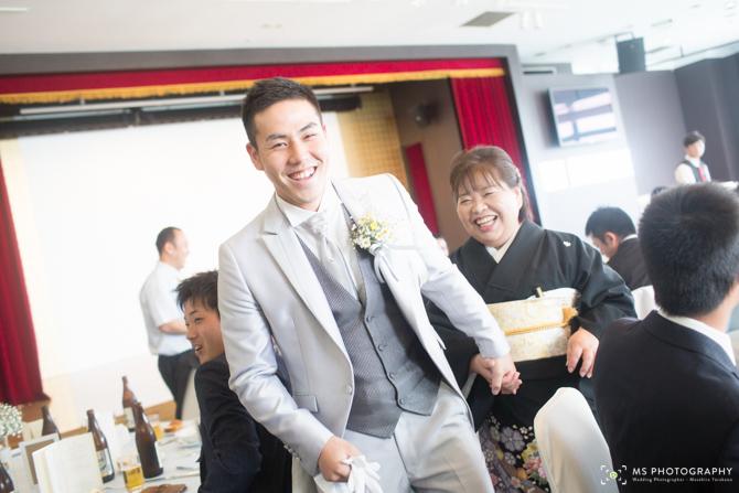 okinawa-bridal-photo-61