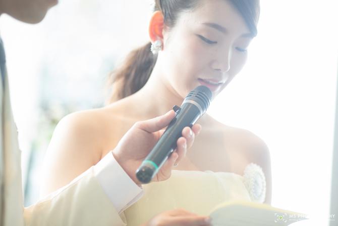 okinawa-bridal-photo-64