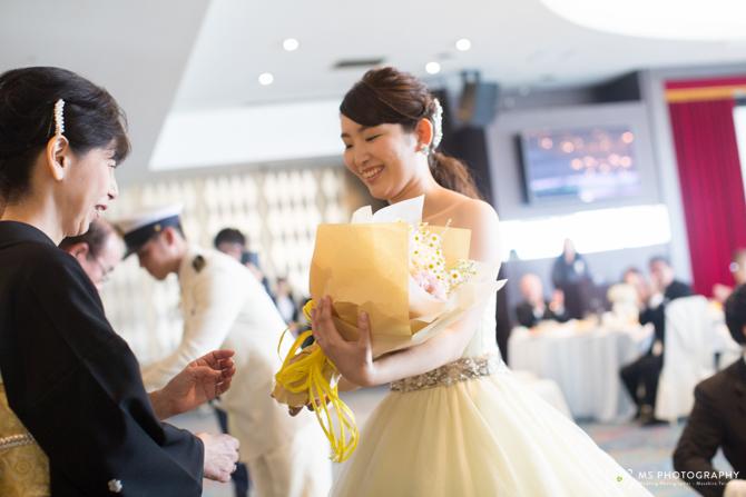 okinawa-bridal-photo-66