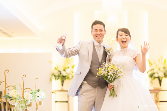 okinawa-bridal-photo-7