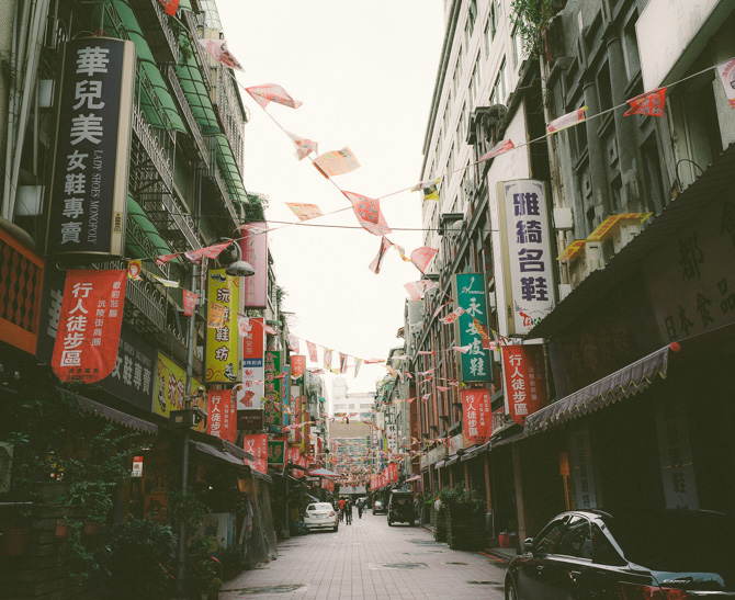 taiwan-photographer-12