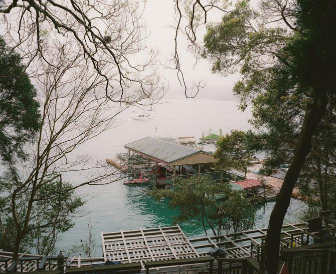 taiwan-photographer-13
