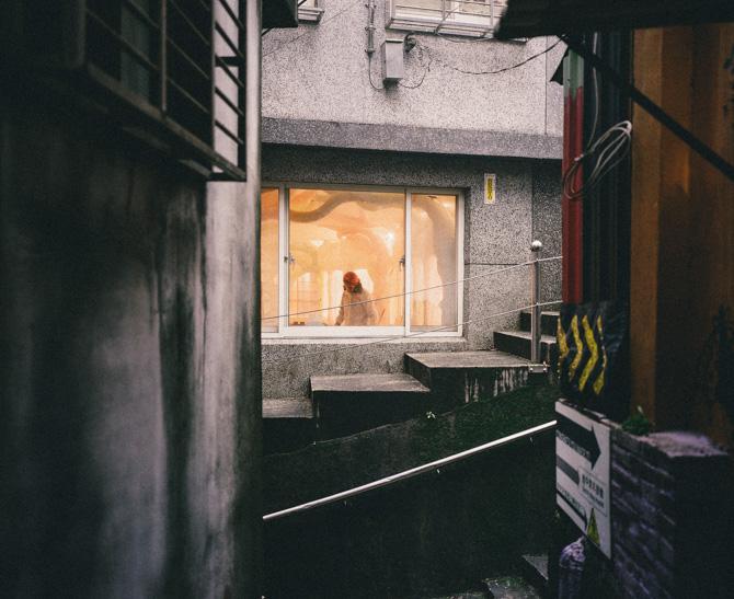 taiwan-photographer-5