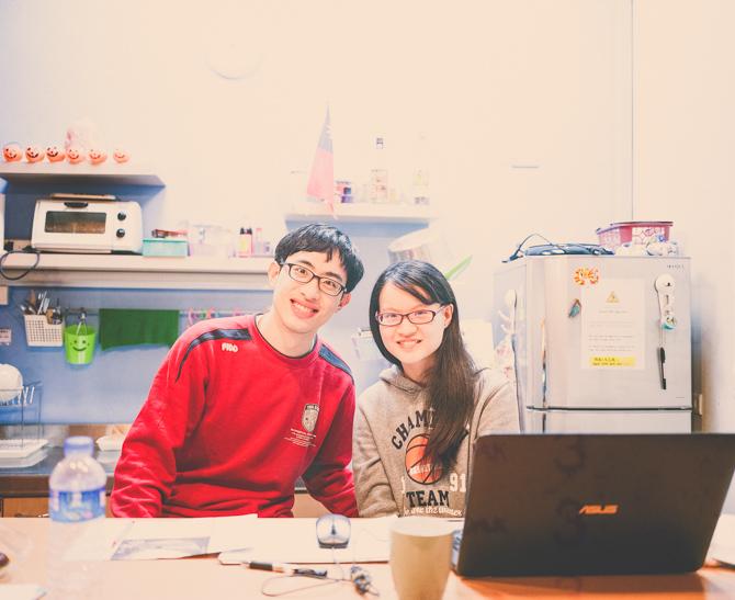 taiwan-photographer-6